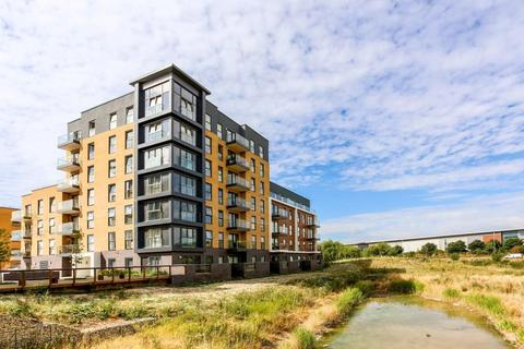 2 bedroom apartment for sale - Montagu House, Padworth Avenue, Reading, RG2