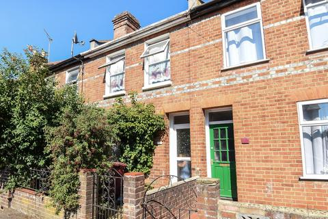 3 bedroom terraced house for sale - Chester Street, Reading, RG30