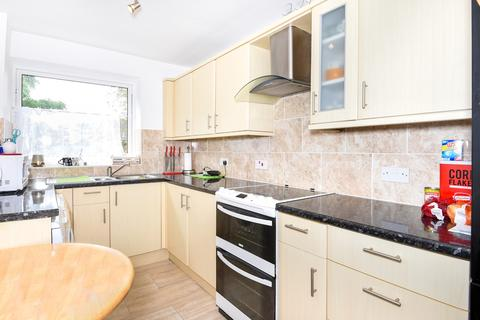 1 bedroom apartment for sale - Beta House, Southcote Road, Reading, RG30