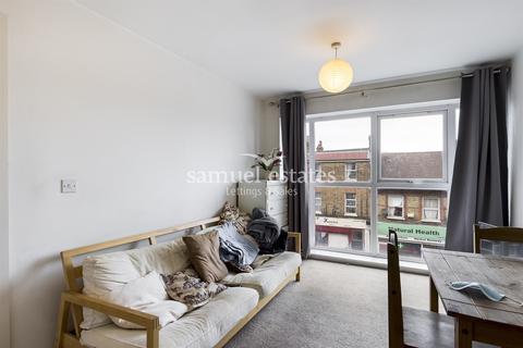 2 bedroom flat - High Street, Colliers Wood, SW19