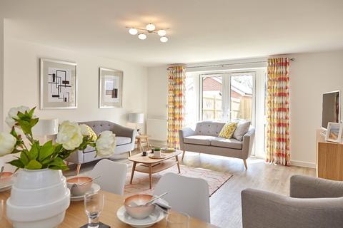 3 bedroom semi-detached house for sale - Cutbush Lane, Shinfield, RG2