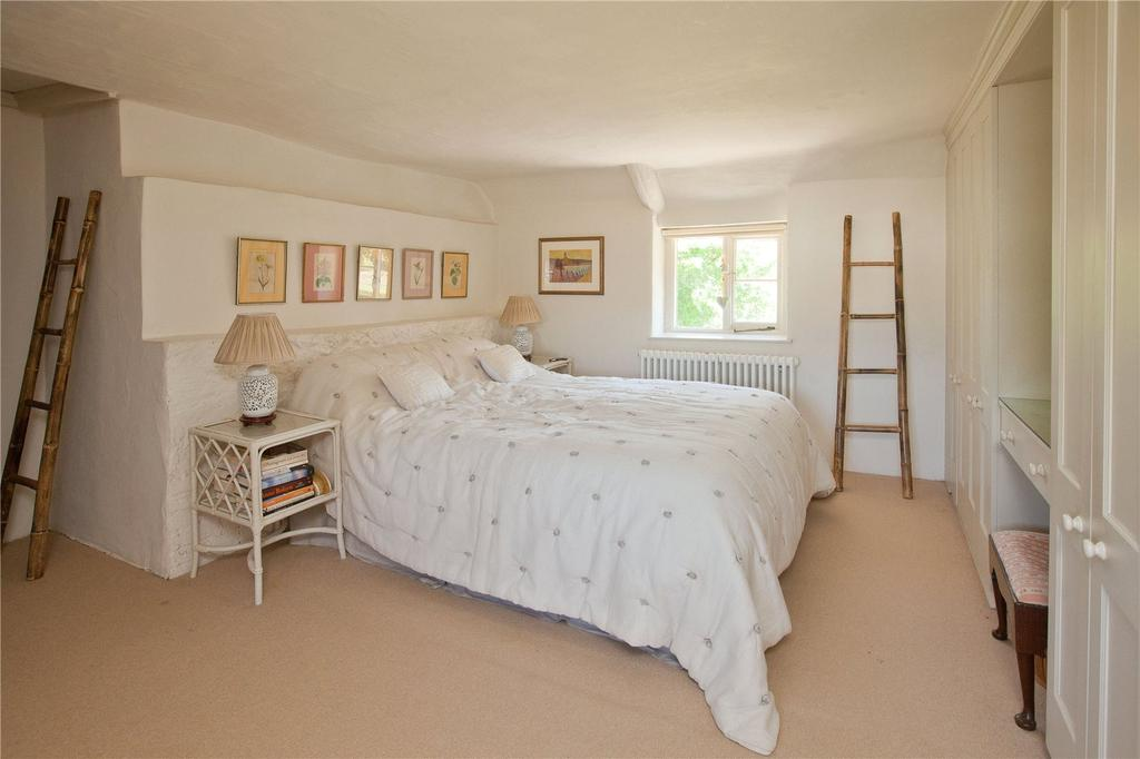 Rooms To Rent In Warminster Wiltshire