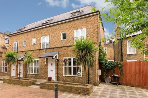 2 bedroom house for sale - Ella Mews, Brixton, SW2