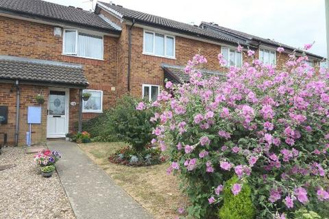 2 bedroom terraced house for sale - Monique Court, Banbury