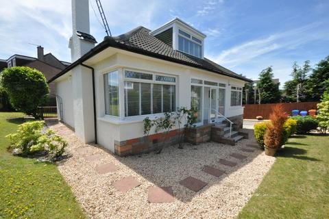 4 bedroom detached house for sale - Breadie Drive, Milngavie, Milngavie, East Dunbartonshire, G62 6LY
