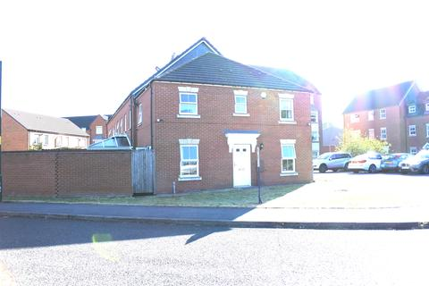 3 bedroom terraced house for sale - Wharf Lane, Solihull, Birmingham B91