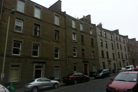 1 bedroom flat to rent - G/1, 21 Rosefield Street, Dundee, DD1 5PR