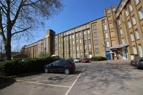 2 bedroom apartment to rent - Durrant Court, Brook Street, Chelmsford