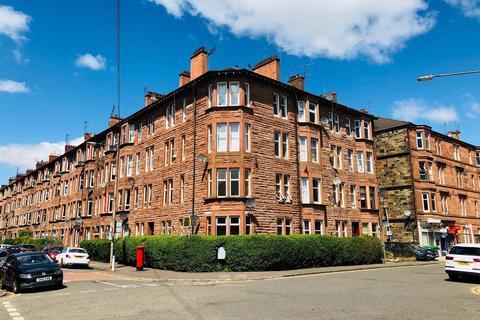 2 bedroom flat for sale - Cartside Street, Battlefield, Glasgow