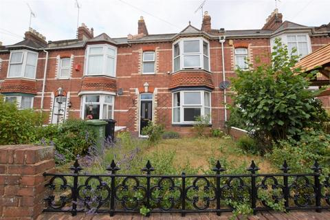 3 bedroom house for sale - Exwick Road, Exwick, EX4
