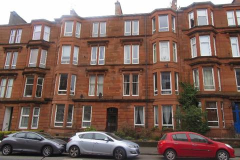 1 bedroom flat to rent - Minard Road, Strathbungo, Glasgow, G41 2EQ