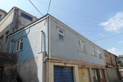 2 bedroom flat for sale - Lake Street, Dartmouth, Devon, TQ6