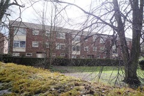 1 bedroom flat to rent - Halcombe Court, Denmark Road, Norwich, NR3 4JX