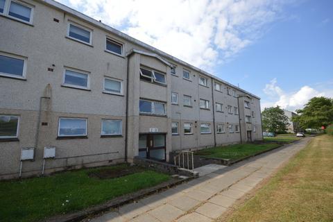 2 bedroom flat to rent - Bunbury Terrace, East Kilbride, South Lanarkshire, G75 8HP