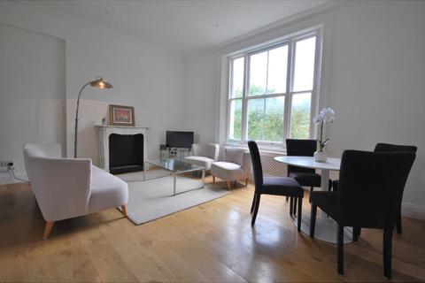2 bedroom flat for sale - PENTLAND HOUSE, KENSINGTON, SW5