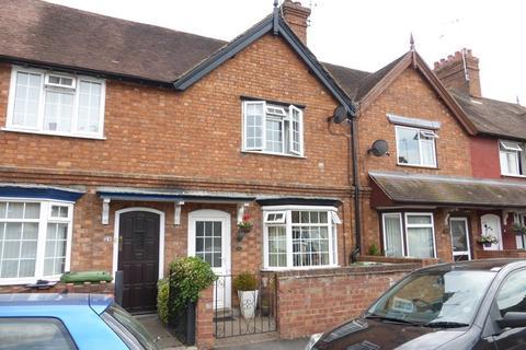 3 bedroom terraced house for sale - Lime Street, Evesham