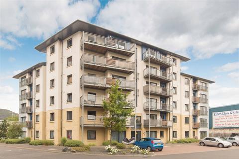 2 bedroom apartment for sale - Peffer Bank, Edinburgh EH16