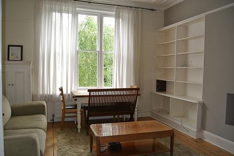1 bedroom flat to rent - First Floor Rear Flat, Primrose Hill, NW3