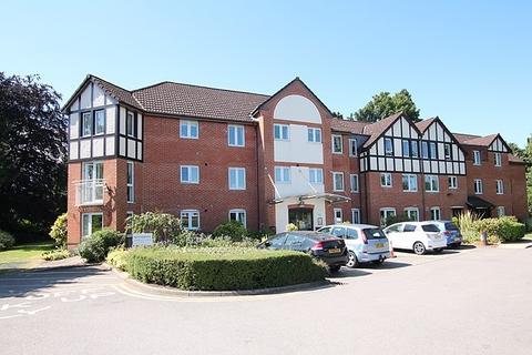 2 bedroom flat to rent - , Kirk Ella, HU10