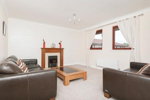 1 bedroom flat to rent - North Werber Place, Edinburgh EH4