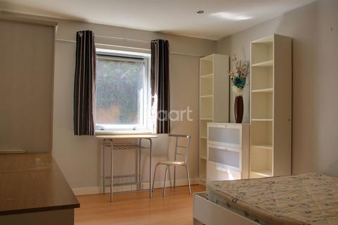 1 bedroom flat for sale - Central Park Avenue