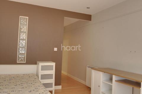 1 bedroom flat for sale - Central Park Avenue