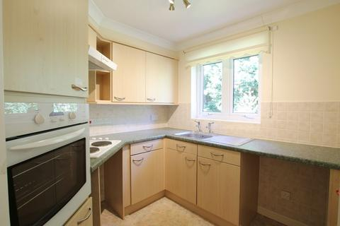 1 bedroom flat to rent - , Kirk Ella, HU10