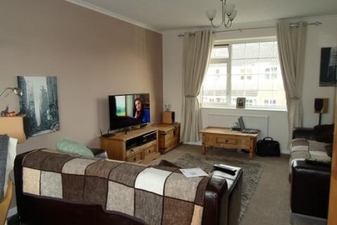 2 bedroom terraced house to rent - Patterdale Close, Cheltenham