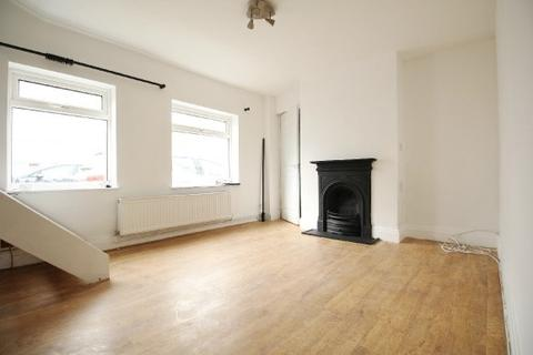 2 bedroom cottage to rent - Coltham Fields, Cheltenham