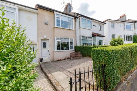 2 bedroom terraced house for sale - 54 Evan Drive, Giffnock, G46 6NL