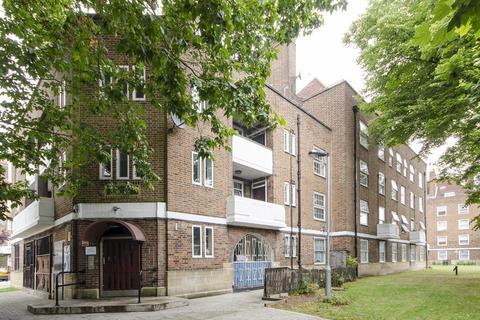 4 bedroom flat for sale - Pentland House, Stamford Hill, London, N16