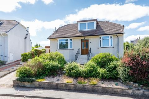 3 bedroom detached bungalow for sale - 14 Paidmyre Crescent, Newton Mearns, G77 5AG