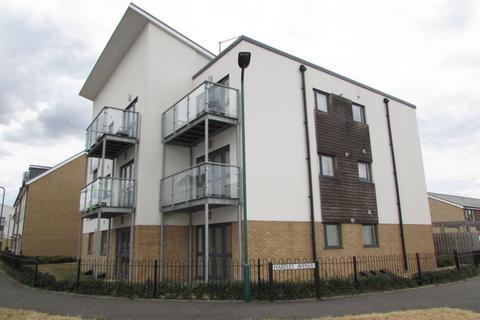 2 bedroom apartment to rent - Hartley Avenue, Cambridgeshire, PE1