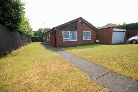 3 bedroom bungalow for sale - Careen Crescent, East Herrington