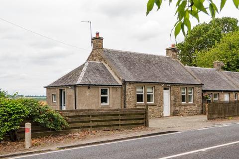 3 bedroom cottage for sale - 1 Cousland Cottage, Seafield, West Lothian EH47