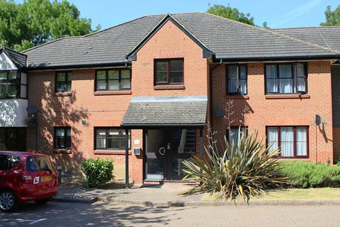 1 bedroom apartment to rent - Stonefield Park Maidenhead Berkshire