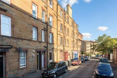 1 bedroom flat to rent - Restalrig Road South, EDINBURGH, Midlothian, EH7