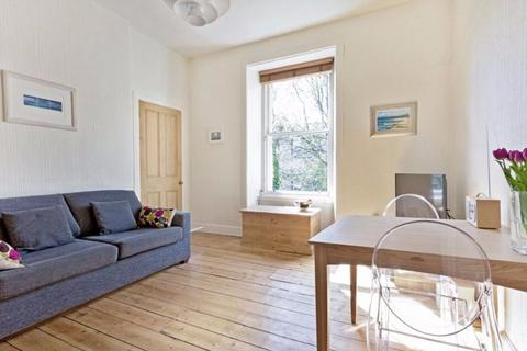 1 bedroom flat to rent - Sciennes, Meadows, Edinburgh, EH9 1NH
