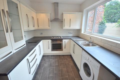 2 bedroom detached house to rent - Warrener Street, Sale