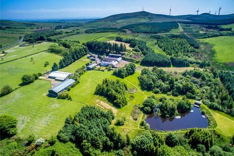 Farm for sale - Blackshaw Estate, West Kilbride, Ayrshire, KA23