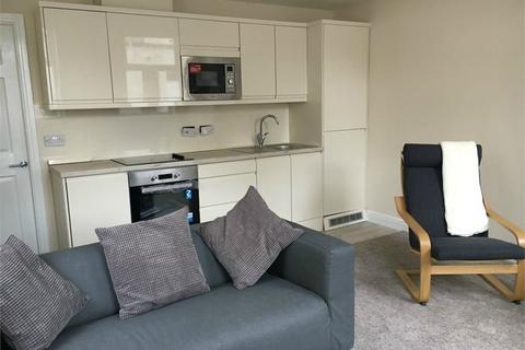 1 bedroom flat to rent - Holt Road, LIVERPOOL, Merseyside
