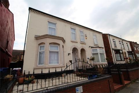 2 bedroom semi-detached house for sale - Boswell Street, LIVERPOOL, Merseyside