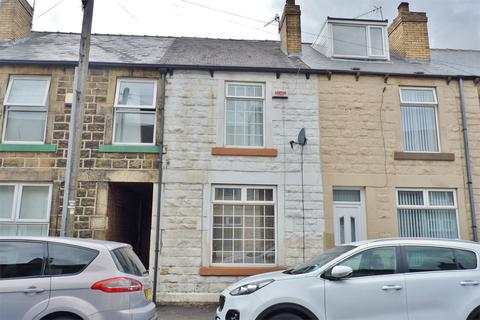 3 bedroom terraced house for sale - Farndale Road, SHEFFIELD, South Yorkshire