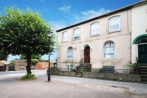 1 bedroom apartment to rent - Marlborough Road, Gillingham