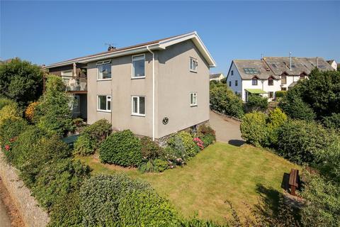 2 bedroom apartment for sale - The Old Willow Grove, East Prawle, Kingsbridge, Devon, TQ7