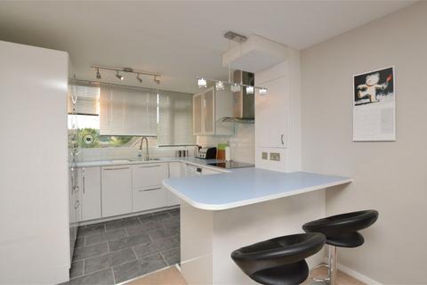 2 bedroom maisonette for sale - Aylsham Road, Norwich