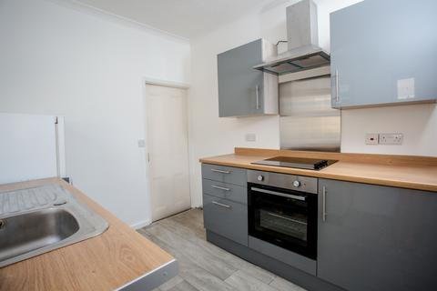 2 bedroom terraced house to rent - Goodwood Road Southsea PO5