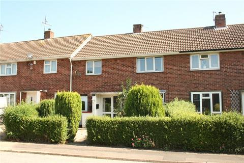3 bedroom semi-detached house to rent - Ingleby Crescent, Lincoln, LN2