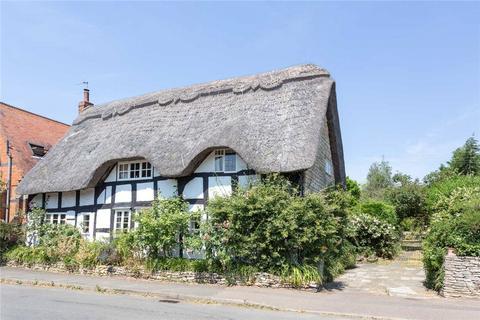 5 bedroom detached house for sale - Beckford Road, Alderton, Tewkesbury, Gloucestershire, GL20