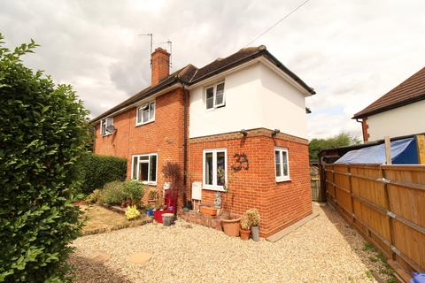 3 bedroom semi-detached house for sale - Lamerton Road, Reading